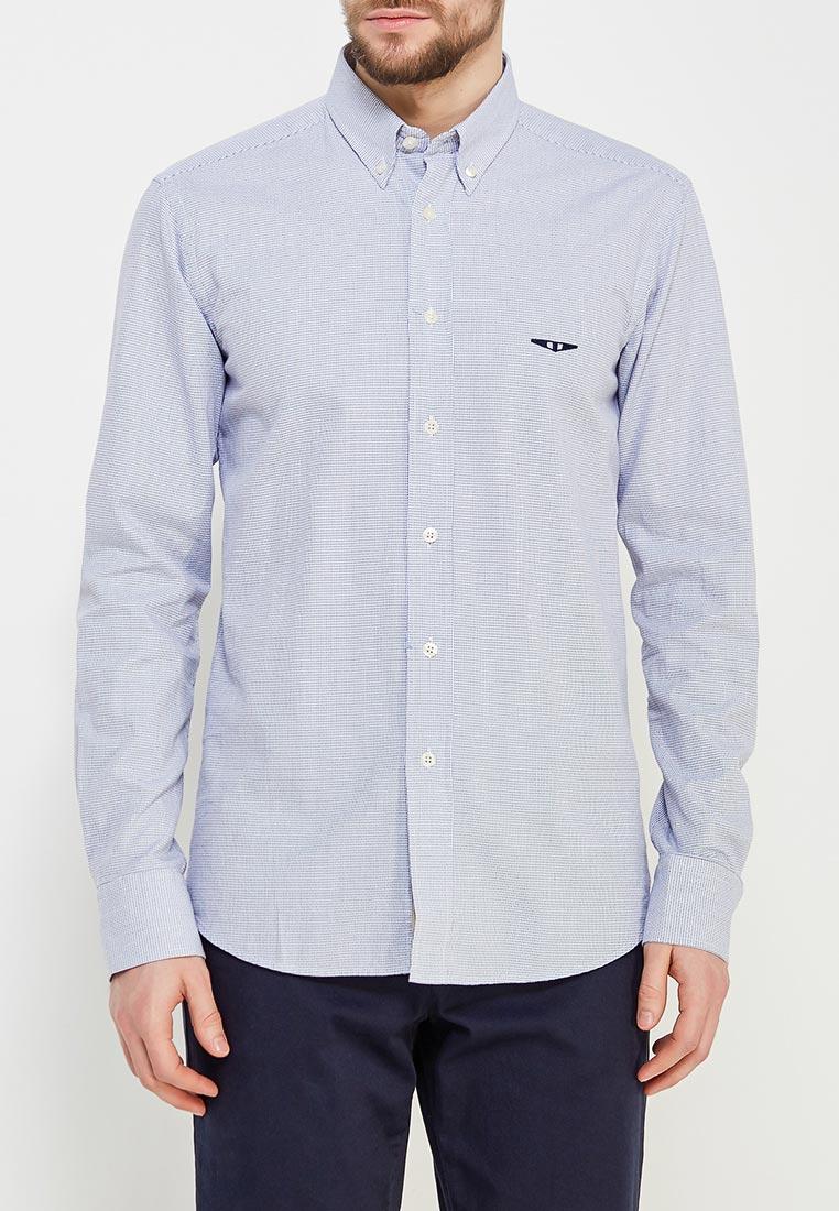 Рубашка с длинным рукавом Galvanni GLVSM10310751