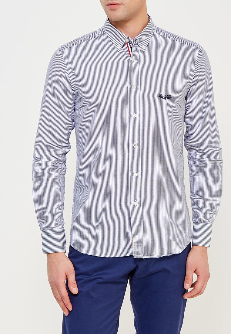 Рубашка с длинным рукавом Galvanni GLVSM10310771