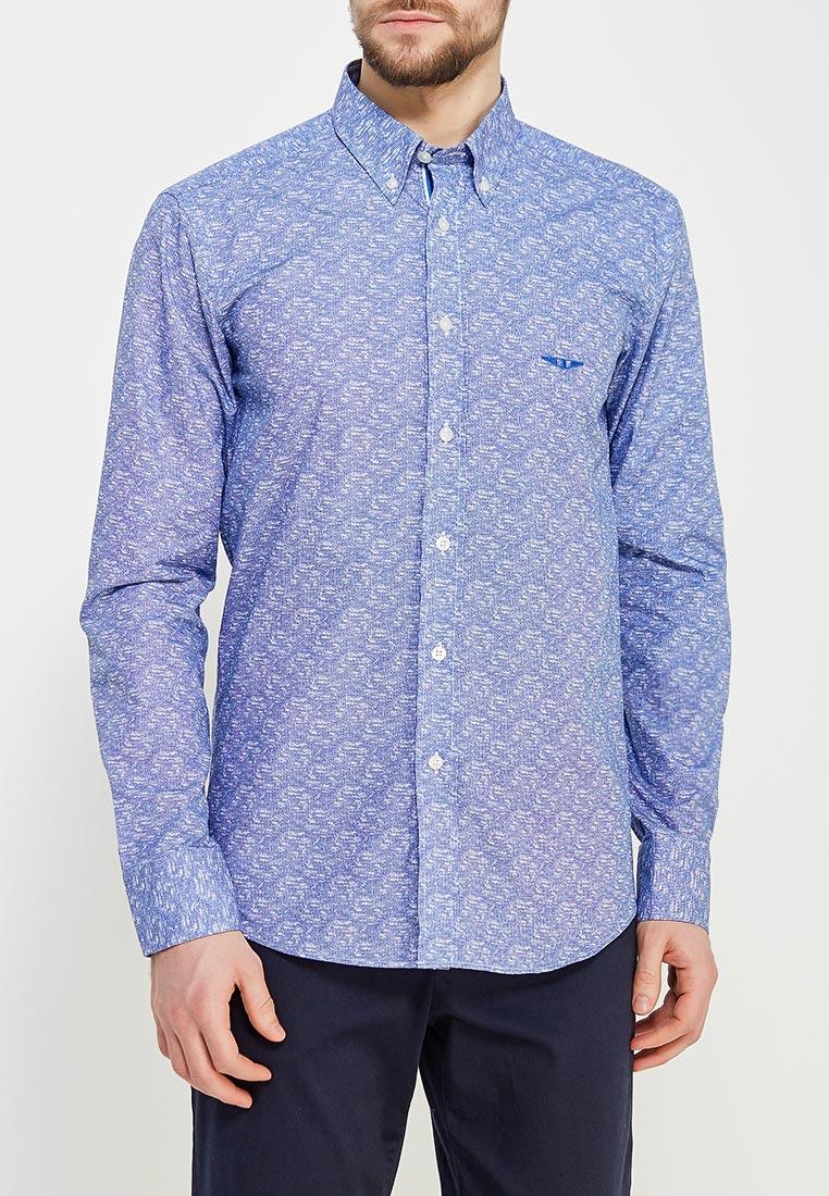 Рубашка с длинным рукавом Galvanni GLVSM10310781