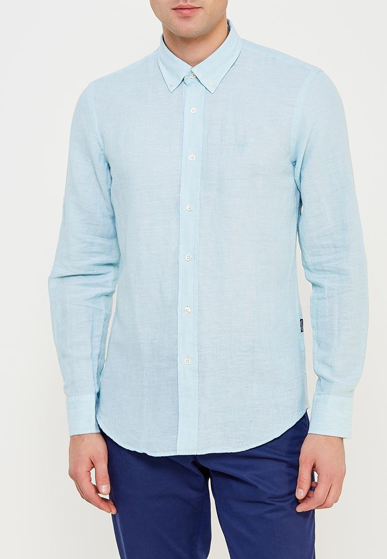 Рубашка с длинным рукавом Galvanni GLVSM10311071