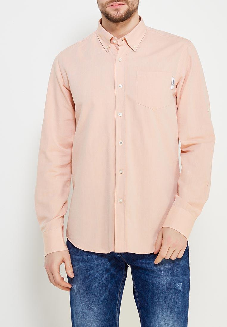 Рубашка с длинным рукавом Galvanni GLVSM10311081
