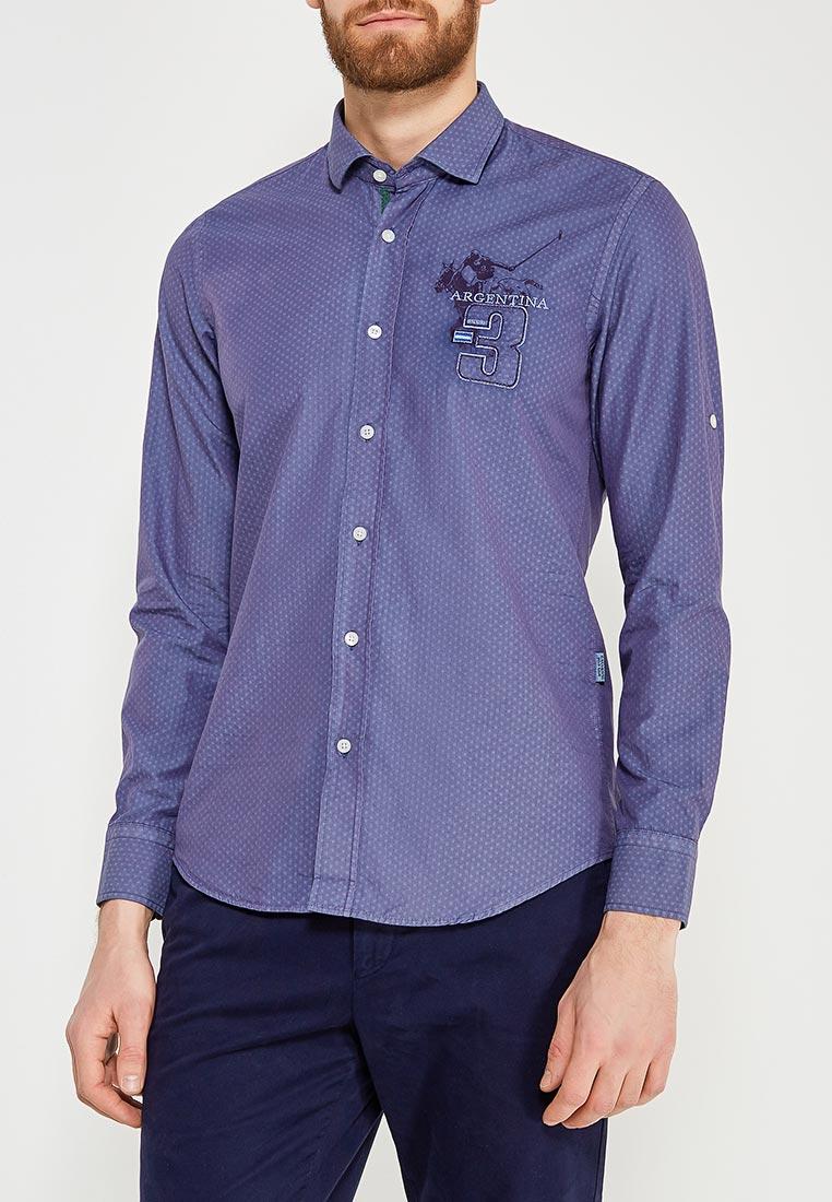 Рубашка с длинным рукавом Galvanni GLVSM10311141