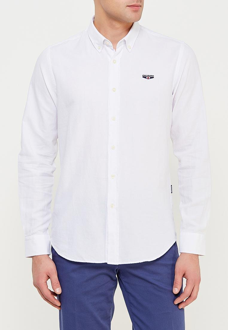 Рубашка с длинным рукавом Galvanni GLVSM10320251