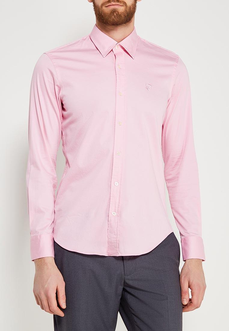 Рубашка с длинным рукавом Galvanni GLVSM1038311