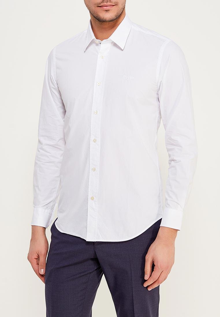 Рубашка с длинным рукавом Galvanni GLVWM10300551