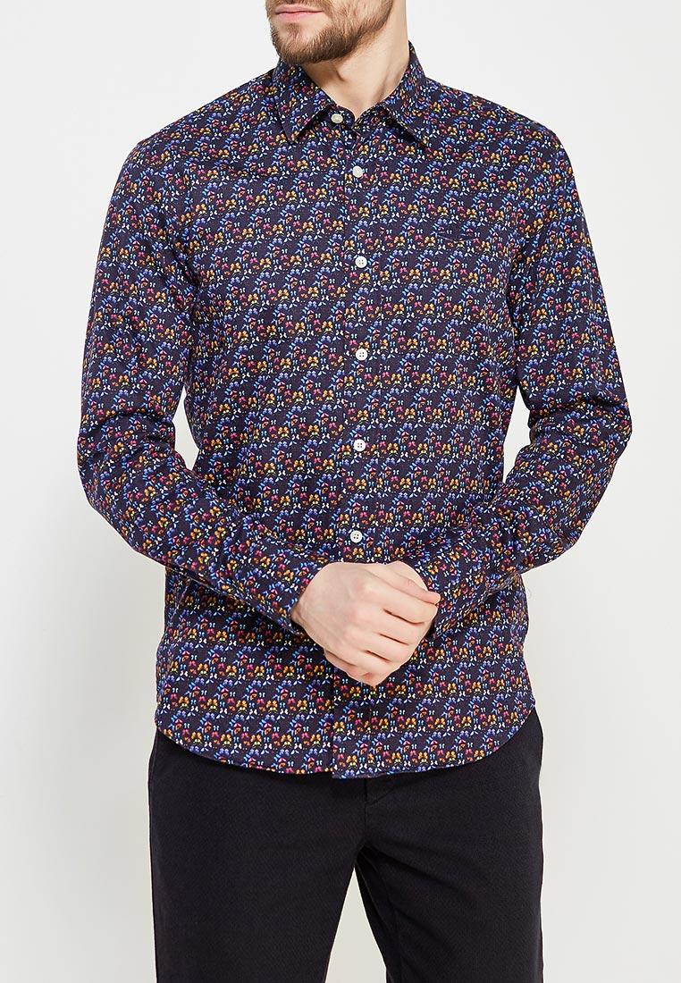 Рубашка с длинным рукавом Galvanni GLVWM10300941
