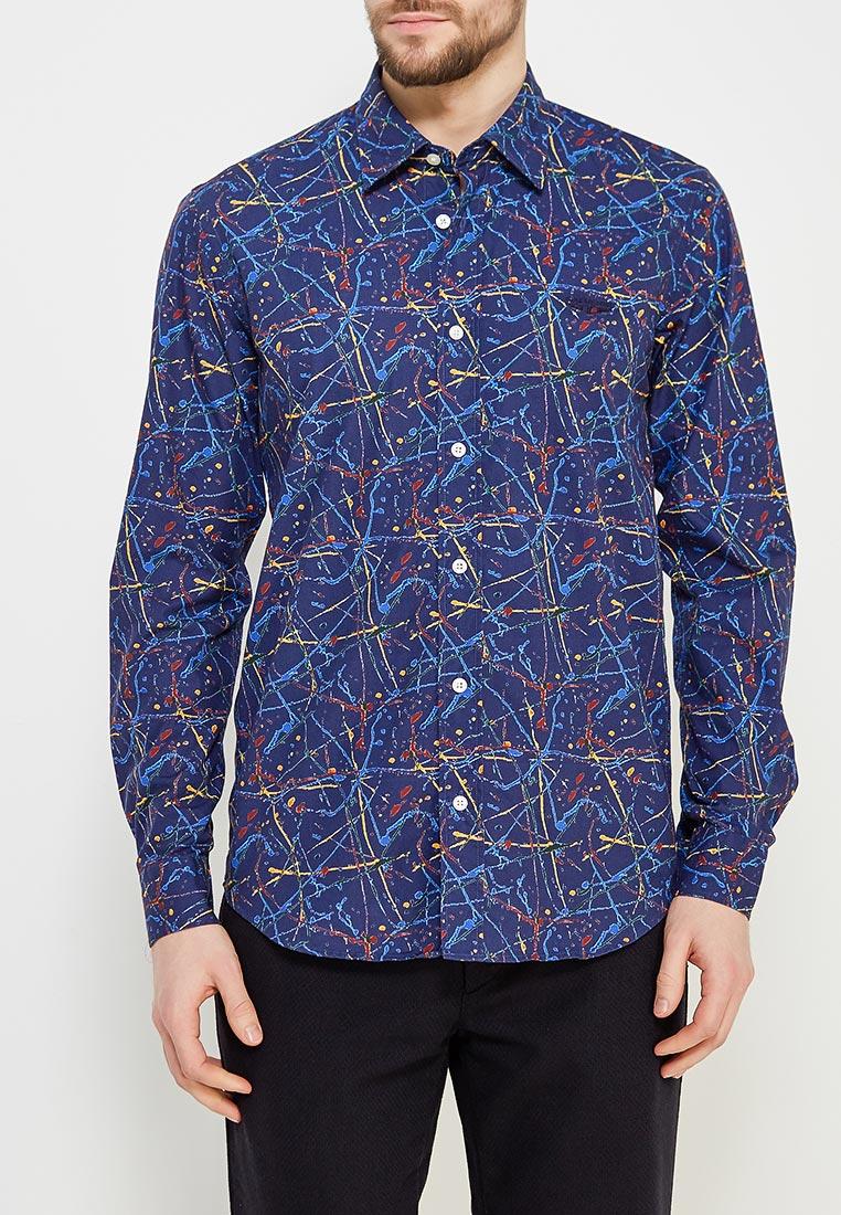 Рубашка с длинным рукавом Galvanni GLVWM10300951