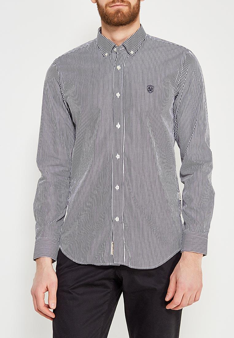 Рубашка с длинным рукавом Galvanni GLVWM10320221