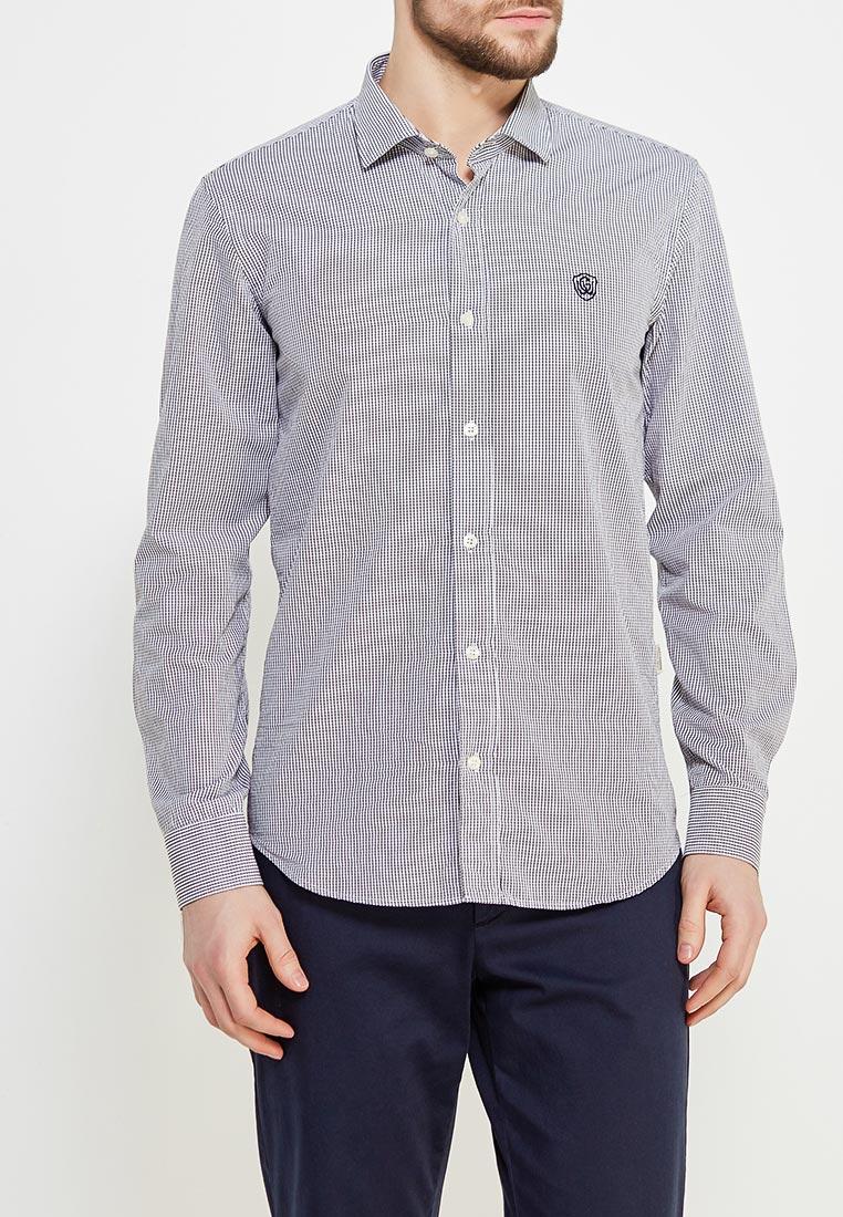 Рубашка с длинным рукавом Galvanni GLVWM10320231