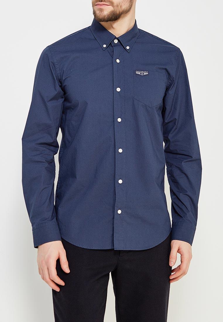 Рубашка с длинным рукавом Galvanni GLVWM10320241