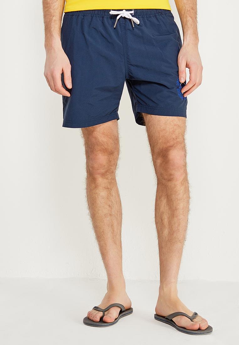 Мужские шорты для плавания Galvanni GLVSM30710021