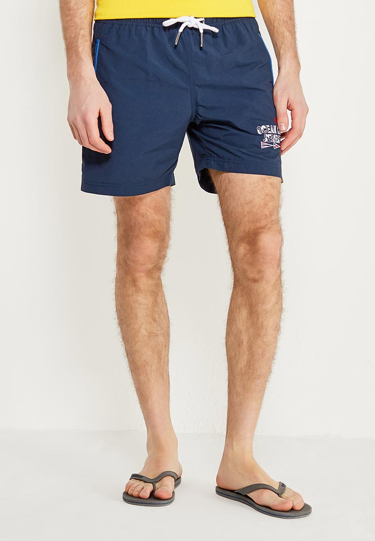Мужские шорты для плавания Galvanni GLVSM30710031