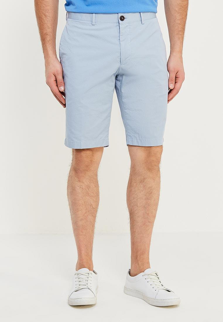 Мужские повседневные шорты Galvanni GLVSM30710261
