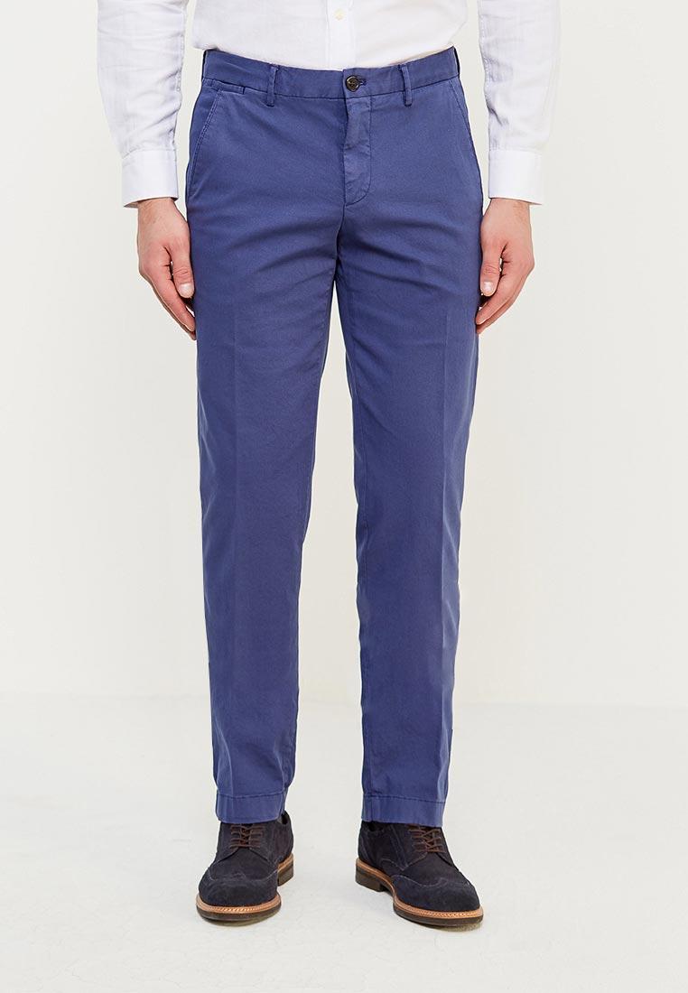 Мужские повседневные брюки Galvanni GLVSM16710301