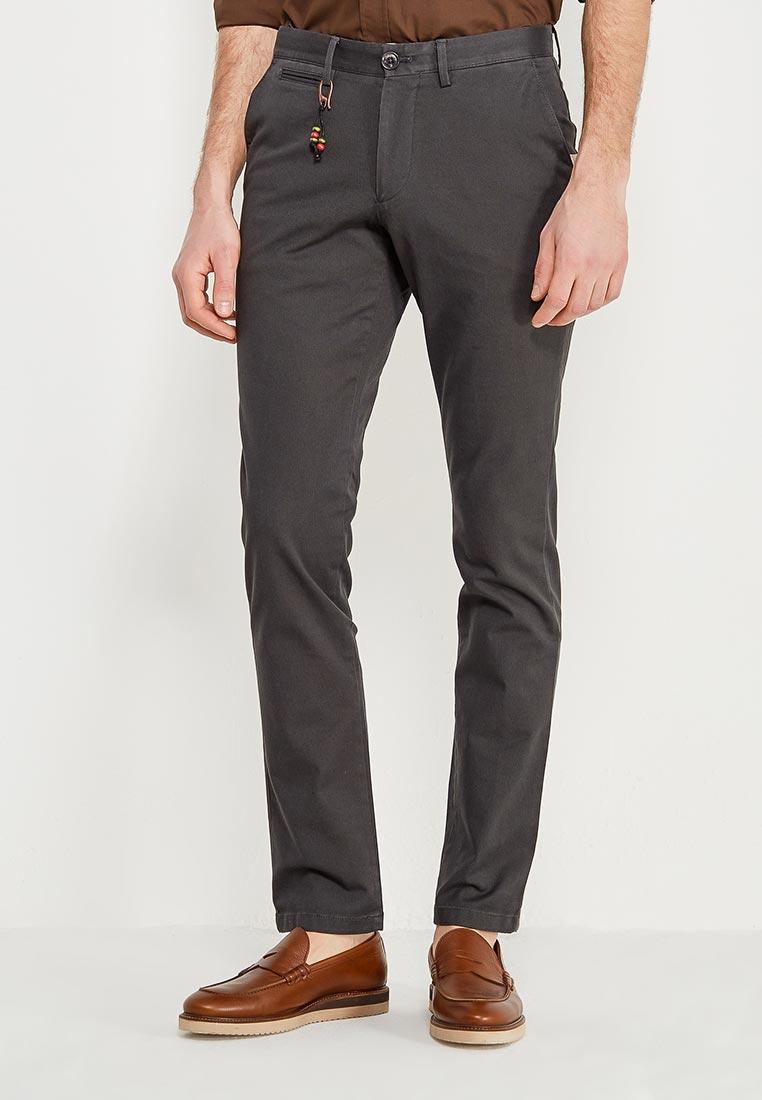Мужские повседневные брюки Galvanni GLVWM16720011