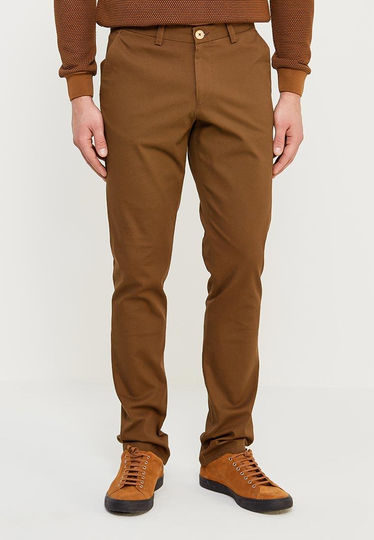 Мужские повседневные брюки Galvanni GLVWM16720141