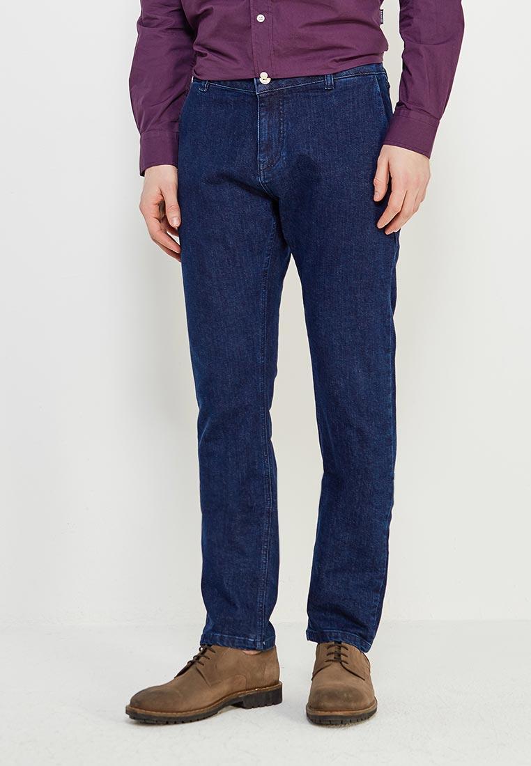 Мужские прямые джинсы Galvanni GLVWM16720251