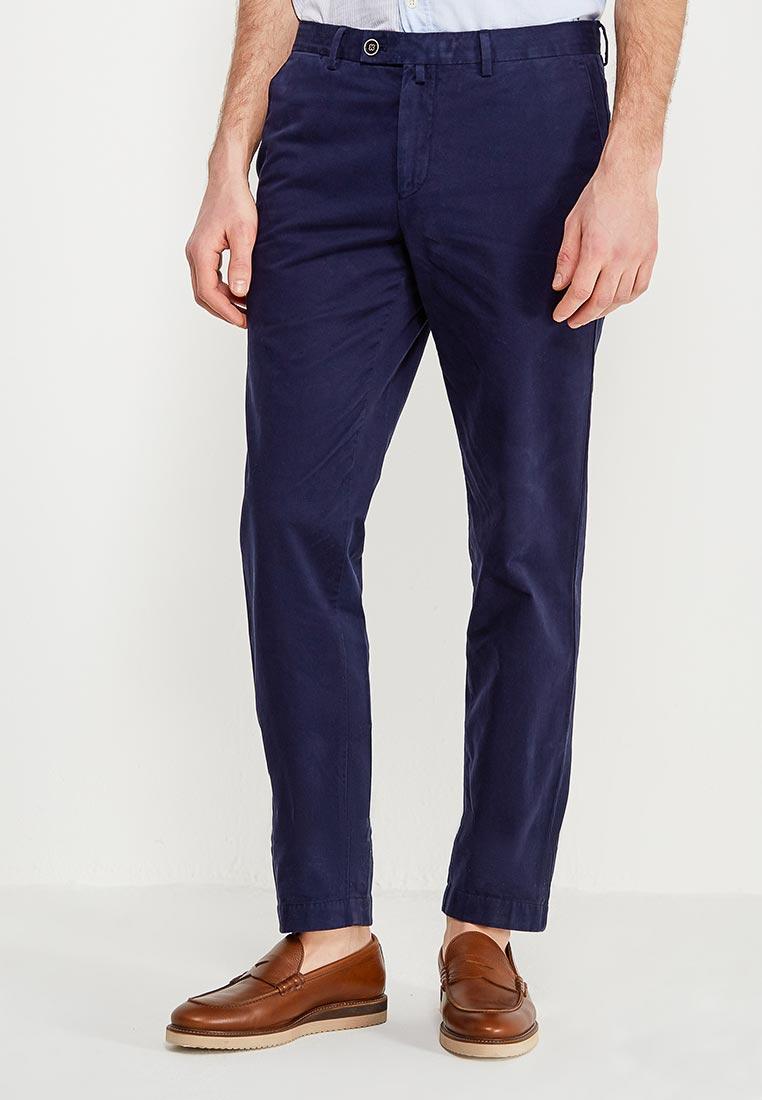 Мужские повседневные брюки Galvanni GLVWM16720261
