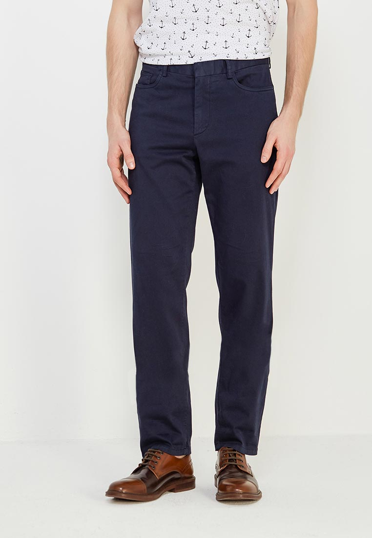 Мужские повседневные брюки Galvanni GLVWM16720281