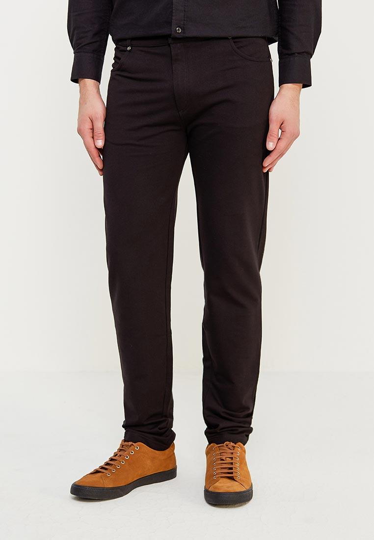 Мужские повседневные брюки Galvanni GLVWM16720291
