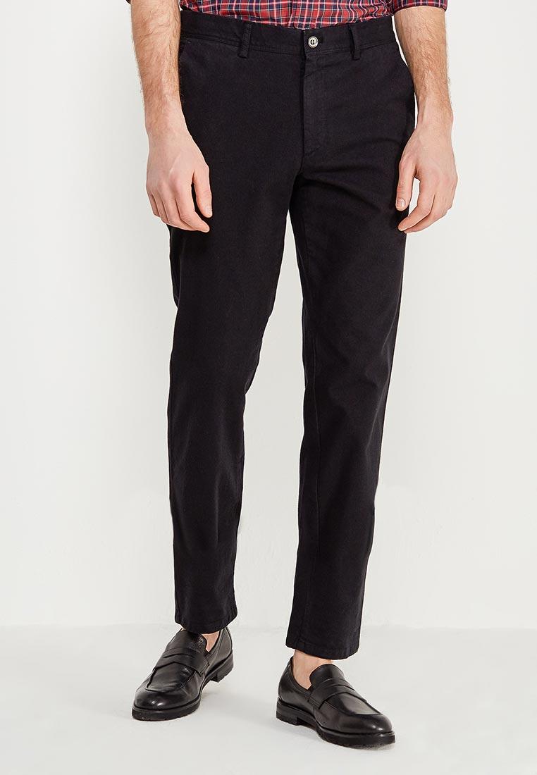 Мужские повседневные брюки Galvanni GLVWM16720321