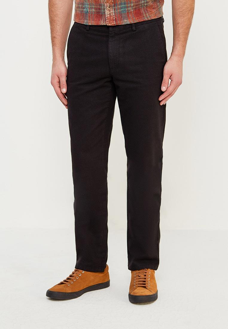 Мужские повседневные брюки Galvanni GLVWM16720331