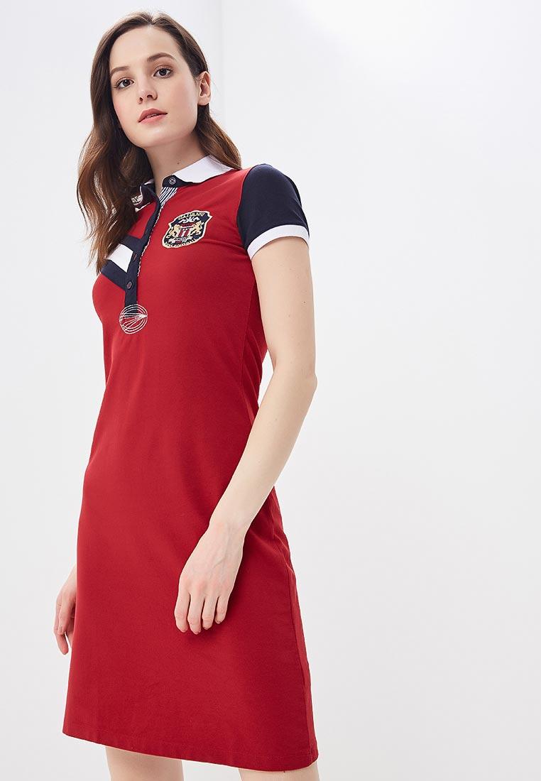 Платье Galvanni GLVSW17230811