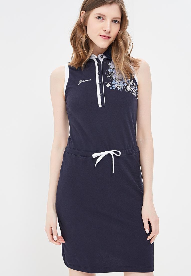 Платье Galvanni GLVSW17230841: изображение 1