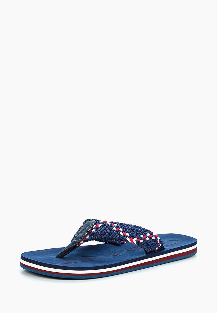 Мужские сандалии Gant (Гант) 16699403