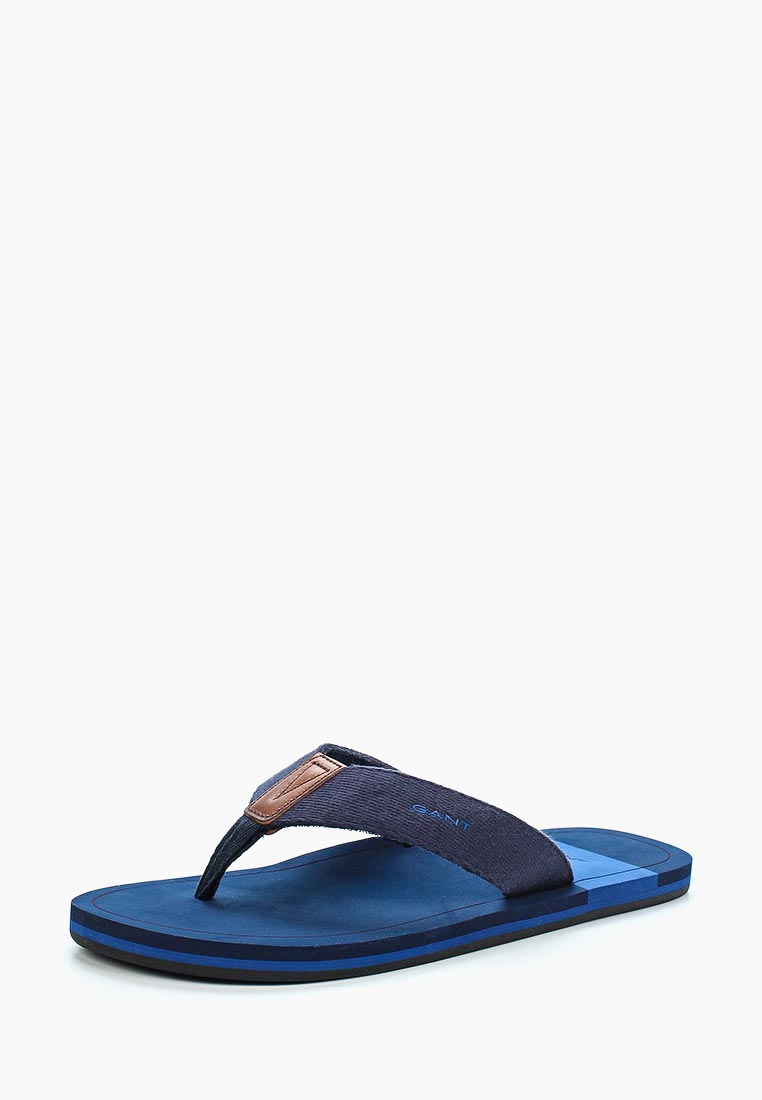 Мужские сандалии Gant (Гант) 16699404