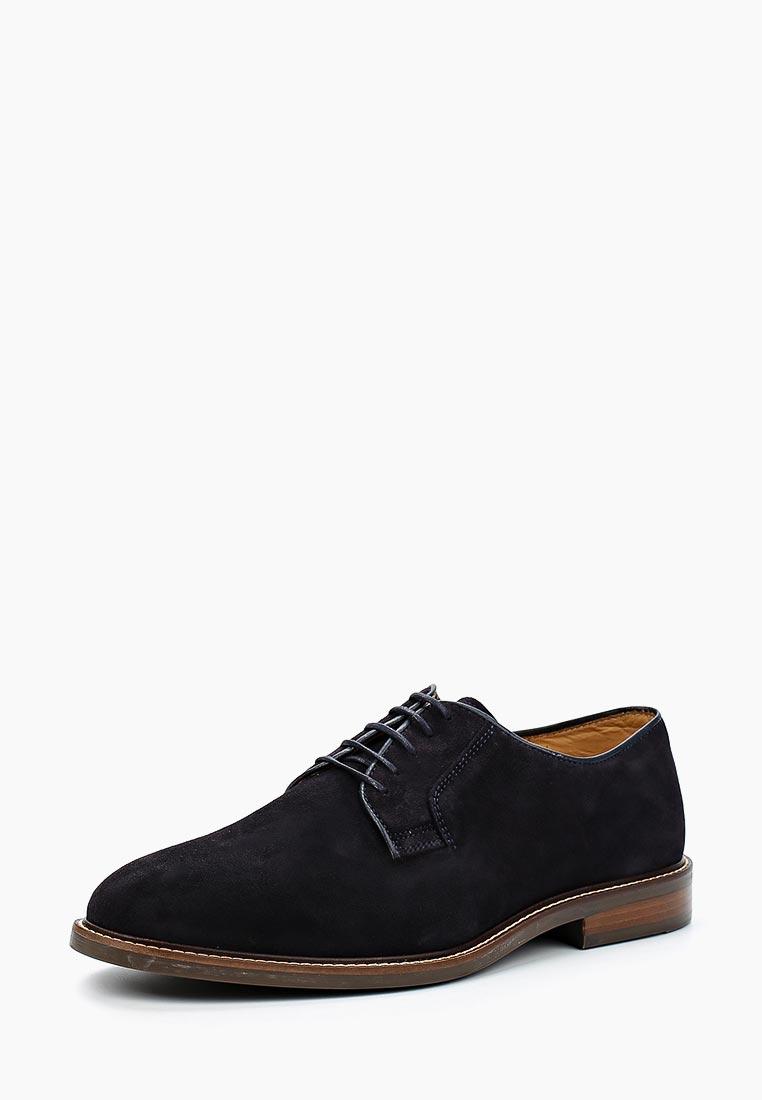Мужские туфли Gant (Гант) 16633490