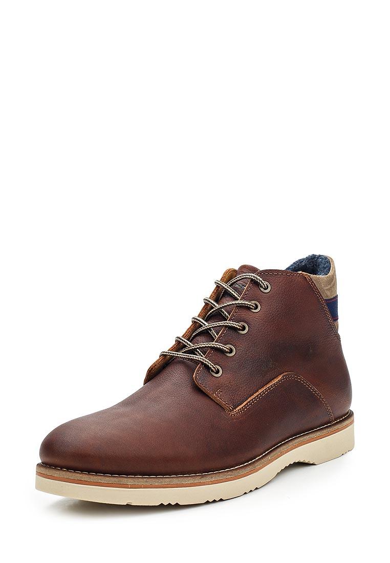 Мужские ботинки Gant (Гант) 15641061