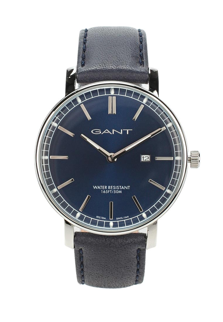Мужские часы Gant (Гант) GT006002