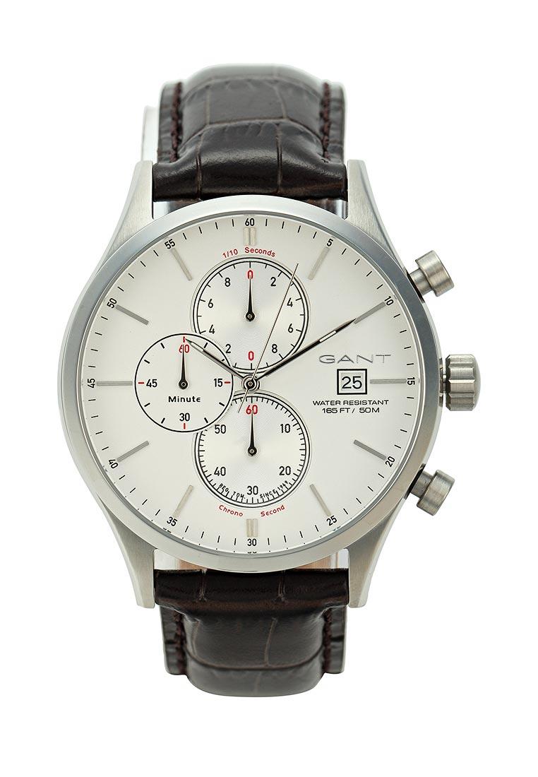 Мужские часы Gant (Гант) W70402