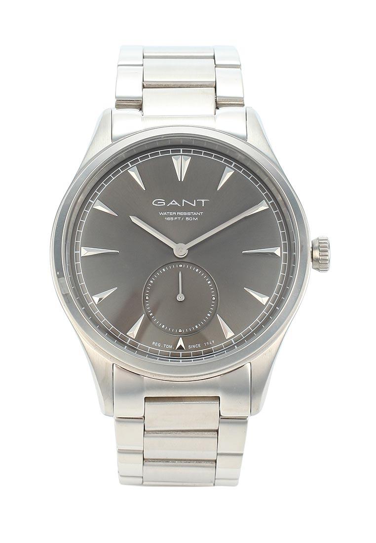 Мужские часы Gant (Гант) W71007