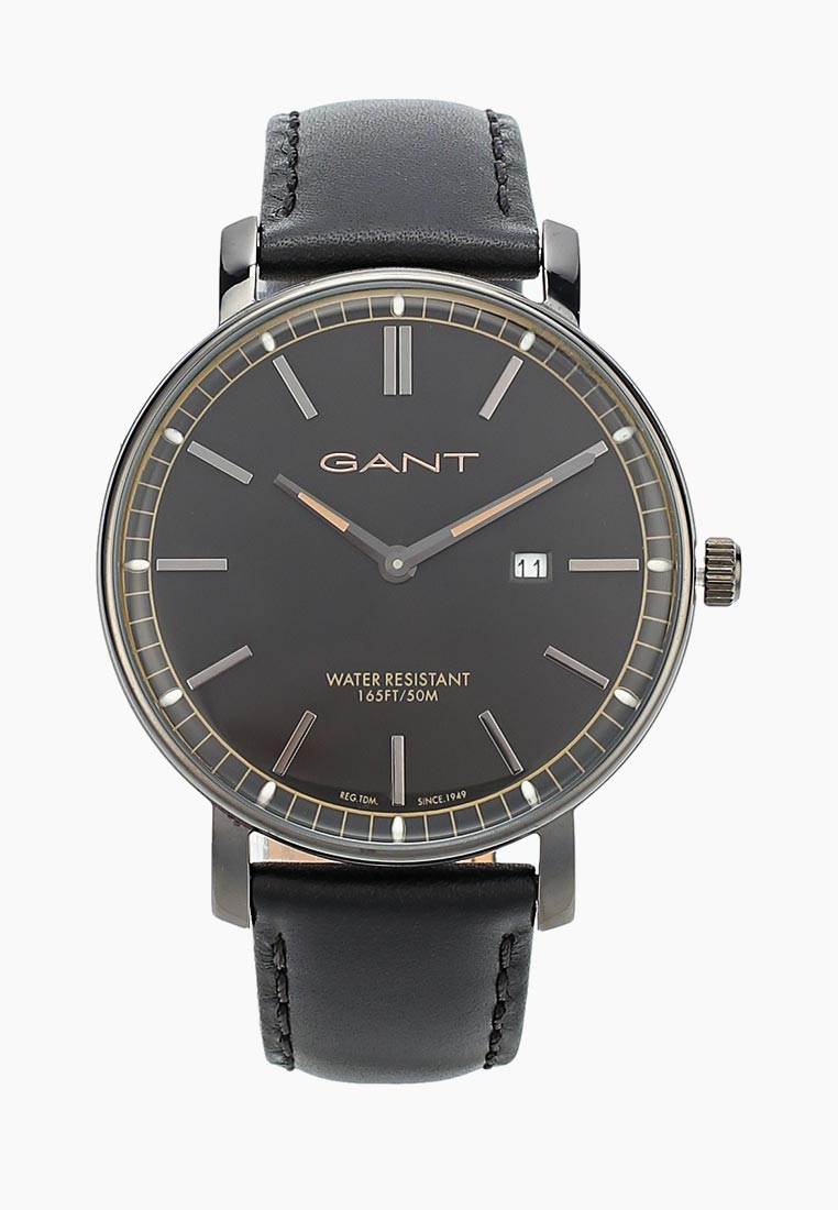 Мужские часы Gant (Гант) GT006022