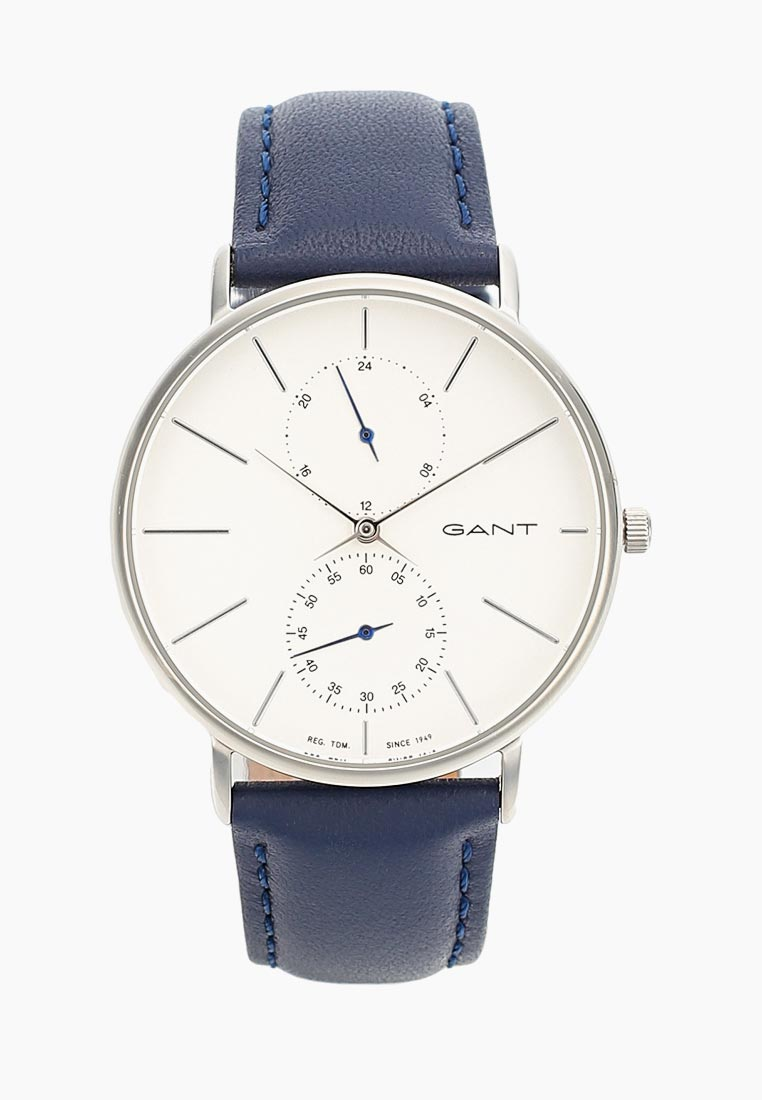 Мужские часы Gant (Гант) GT045001