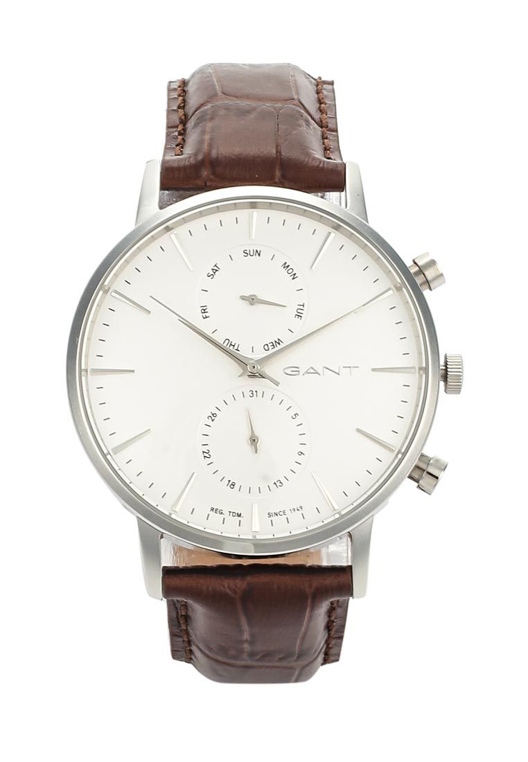 Мужские часы Gant (Гант) W11201