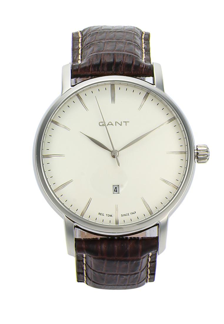 Мужские часы Gant (Гант) W70432