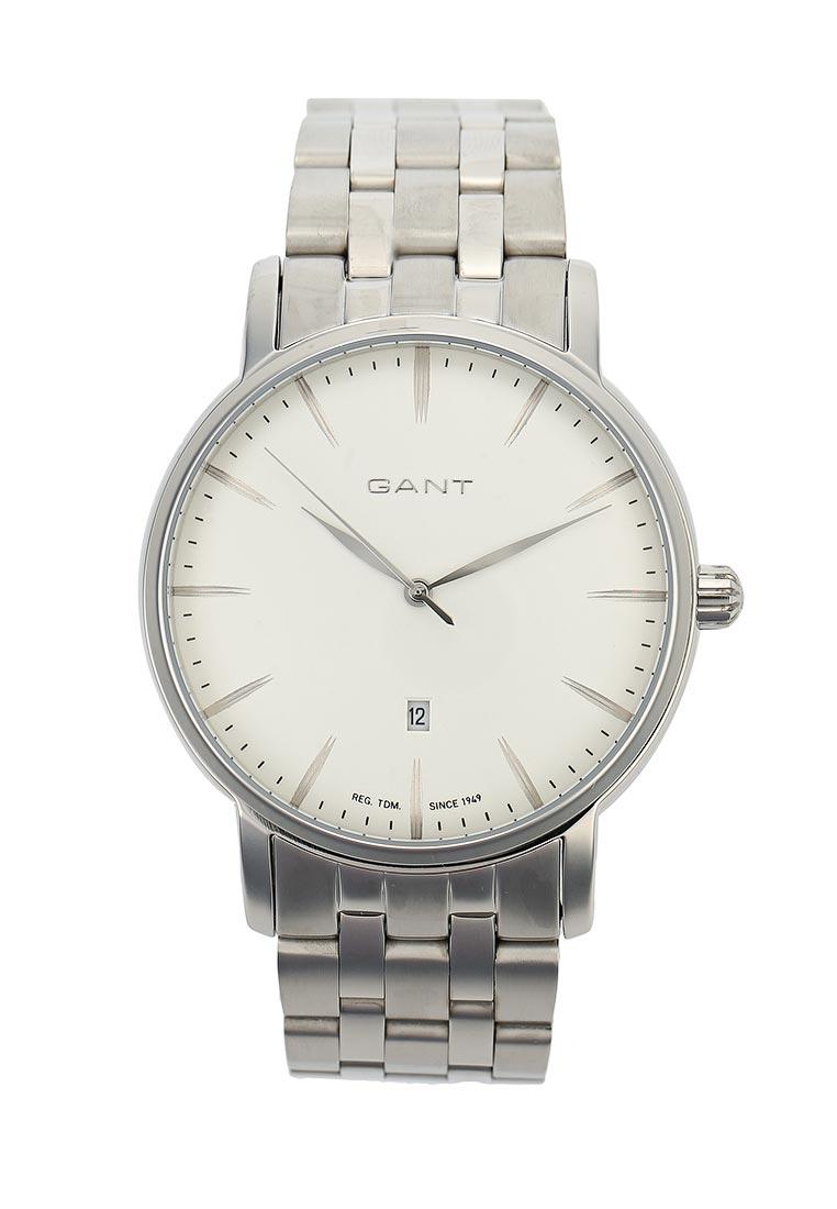 Мужские часы Gant (Гант) W70434