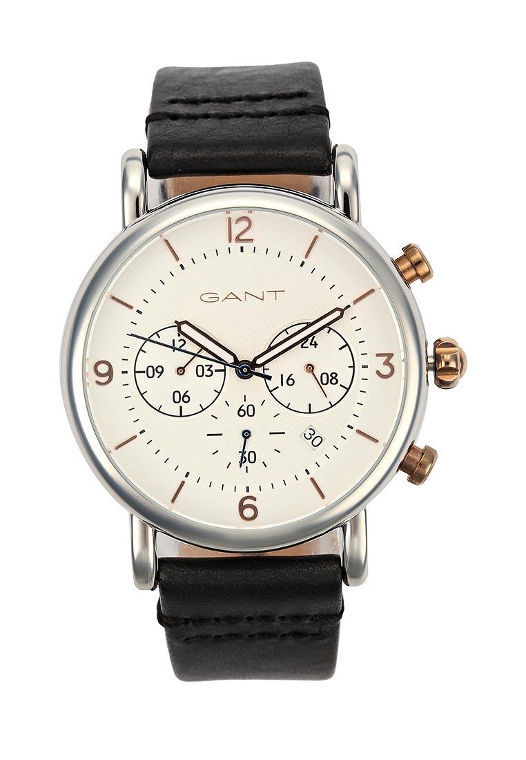 Мужские часы Gant (Гант) GT007001