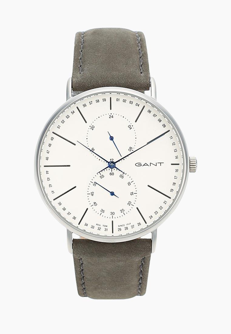 Мужские часы Gant (Гант) GT036003