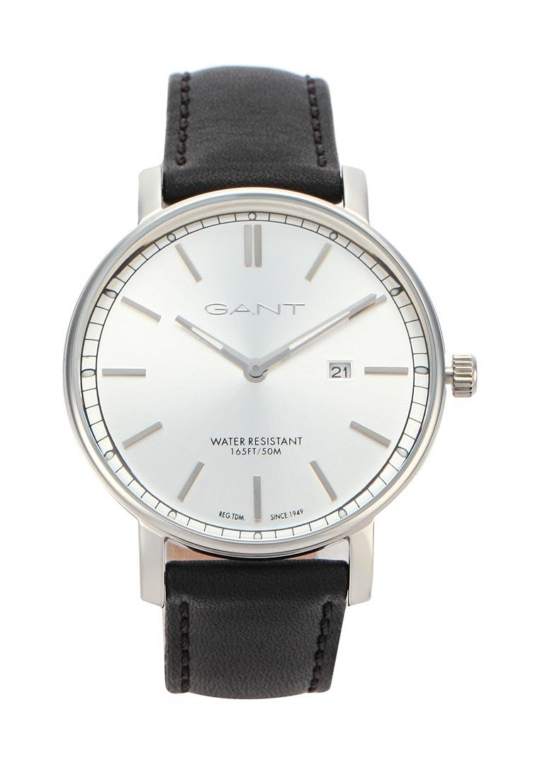 Мужские часы Gant (Гант) GT006003