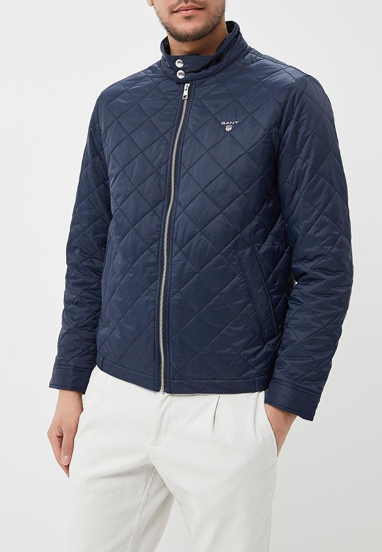 Куртка Gant 7001518