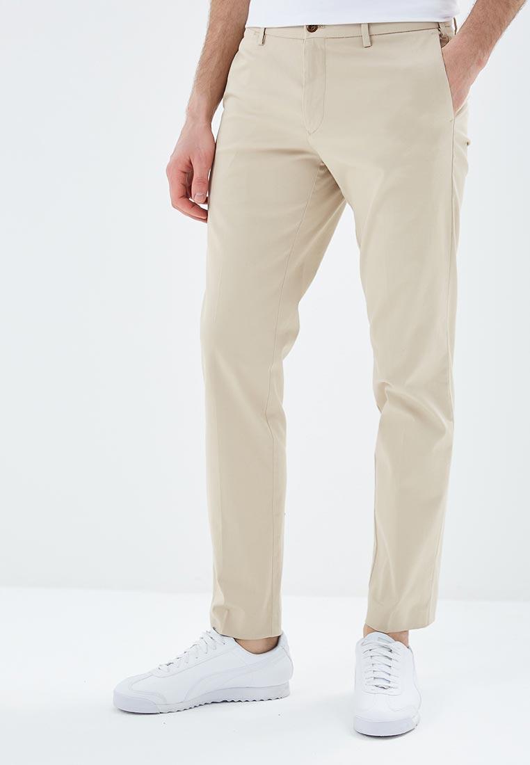 Мужские повседневные брюки Gant (Гант) 1500035