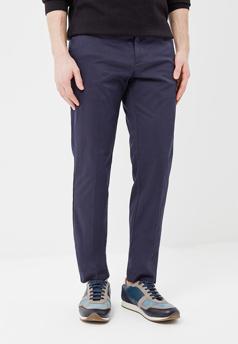 Мужские повседневные брюки Gant 1500035
