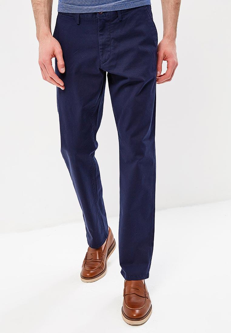 Мужские повседневные брюки Gant 1500150
