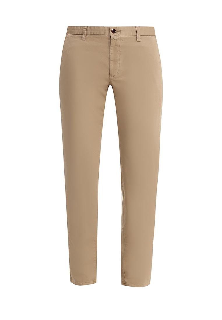 Мужские повседневные брюки Gant 1702556