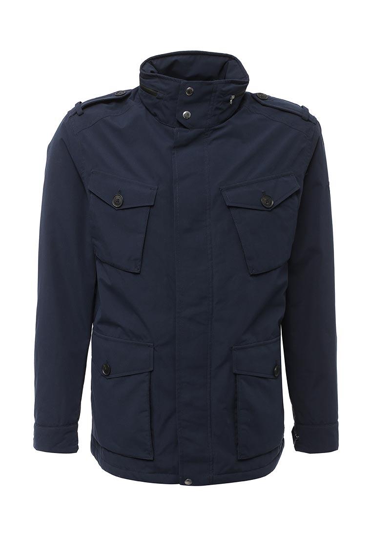 Куртка Gant 7001504