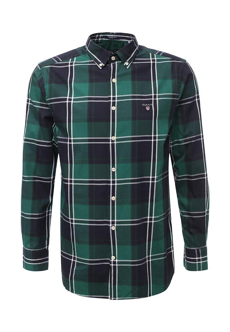 Рубашка с длинным рукавом Gant 3003230